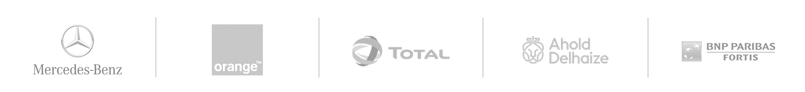 banner-logo-marketers